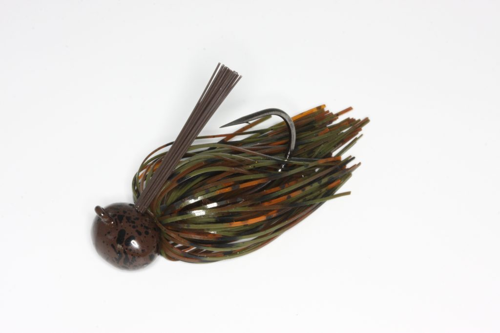 TODAY'S BUILD ULTIMATE CRAW