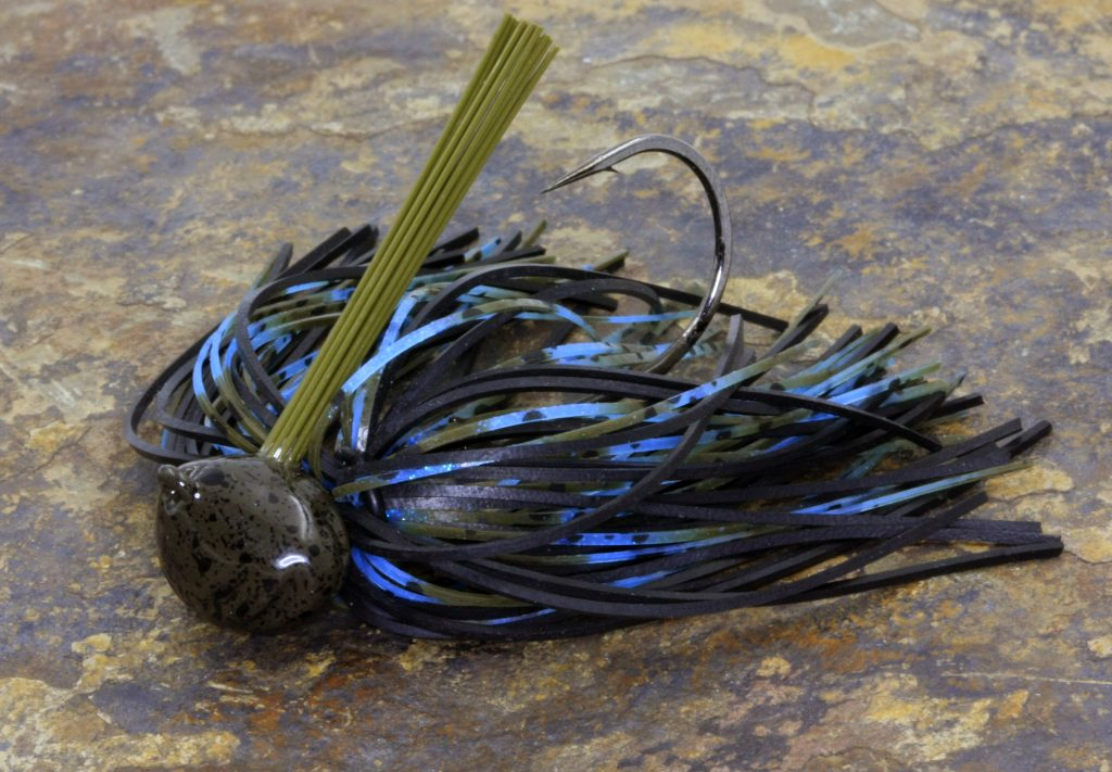Old School Molting Craw